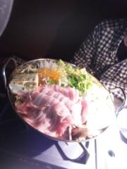 三好絵梨香 公式ブログ/6年 画像2