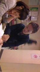 猫柳ロミオ 公式ブログ/ごはんですよ 画像1