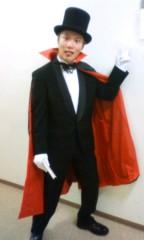 猫柳ロミオ 公式ブログ/復帰記念日 画像1