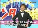 猫柳ロミオ 公式ブログ/サヨナラお笑いブーム 画像1