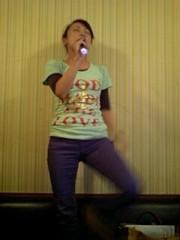 猫柳ロミオ 公式ブログ/ピンチな姉さん 画像1