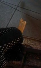 猫柳ロミオ 公式ブログ/ワンダ微糖 画像1