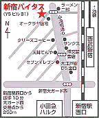 猫柳ロミオ 公式ブログ/7月30日(金) 画像1