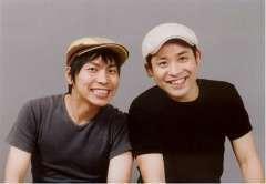 猫柳ロミオ 公式ブログ/さようなら東京タイツ 画像1