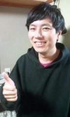 猫柳ロミオ 公式ブログ/お笑いプレーオフ 画像1