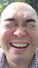 猫柳ロミオ 公式ブログ/百円オジサン 画像1