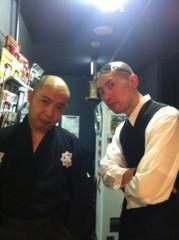 猫柳ロミオ 公式ブログ/成田屋 画像1