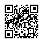 猫柳ロミオ 公式ブログ/新番組 画像1
