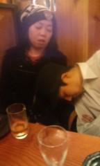 猫柳ロミオ 公式ブログ/おやろみ湯川&かおる 画像1