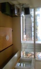 猫柳ロミオ 公式ブログ/お部屋公開 画像1