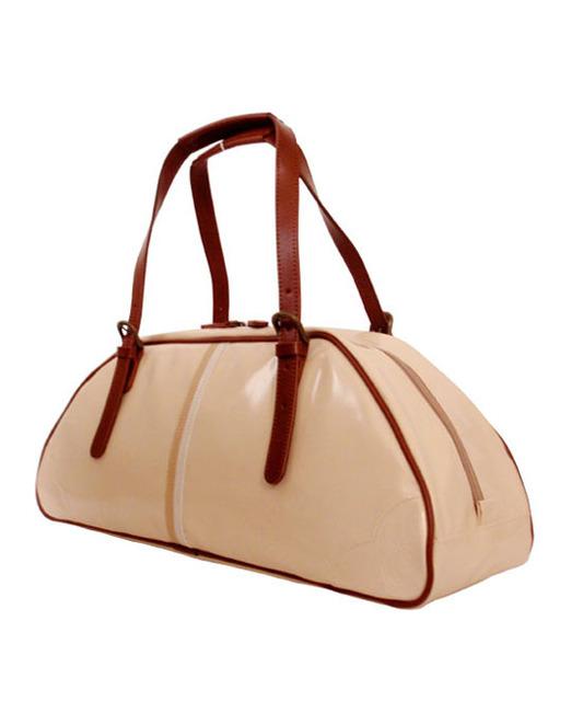 フルートバッグ「BELLA」
