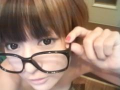 柴原麻衣 公式ブログ/夏女☆ 画像2