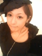 柴原麻衣 公式ブログ/さぁさんの作業からの飲食( 爆) 画像3