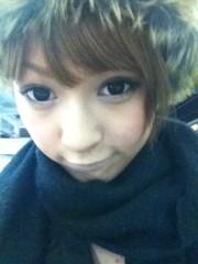柴原麻衣 公式ブログ/今日はこれでおしまいまい☆ 画像2
