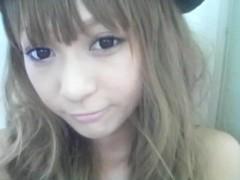 柴原麻衣 公式ブログ/キティちゃんとタモさんの絡みがまぢうけた( 笑) 画像2