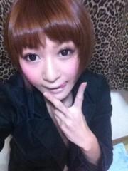 柴原麻衣 公式ブログ/今日はこれでおしまいまい☆ 画像1