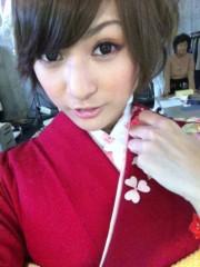 柴原麻衣 公式ブログ/最近のしばさま☆ 画像3