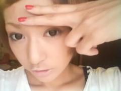 柴原麻衣 公式ブログ/○○THEチャレンジ( 笑) 画像2