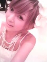 柴原麻衣 公式ブログ/讃美歌完璧に歌える件☆ 画像2