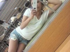 柴原麻衣 公式ブログ/アセロラ体操ブーム☆ 画像3