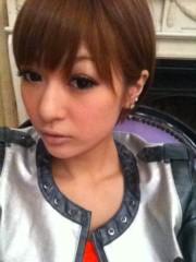 柴原麻衣 公式ブログ/そしてコスチュームまいまいさん☆ 画像3