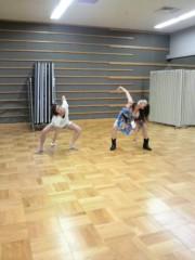 柴原麻衣 公式ブログ/アセロラ体操ブーム☆ 画像1