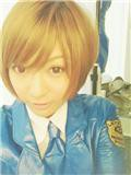 柴原麻衣 公式ブログ/今日もまた会えたね、ありがとう☆ 画像1