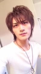 小崎隆弘 公式ブログ/こんにちわ 画像1