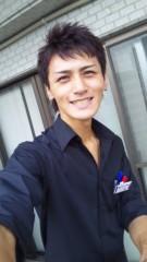小崎隆弘 公式ブログ/お久ぶりです(´・ω・`)/ 画像2