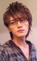 小崎隆弘 公式ブログ/明日 画像1