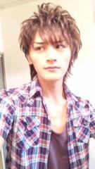 小崎隆弘 公式ブログ/そろそろ 画像1