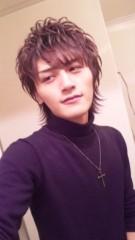 小崎隆弘 公式ブログ/遅くなりましたぁ 画像1