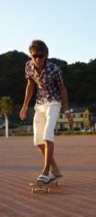 小崎隆弘 プライベート画像/いろいろ 2009年夏
