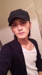 小崎隆弘 公式ブログ/この日記のコメわ返しません 画像1