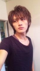 小崎隆弘 公式ブログ/2日ぶりです 画像2