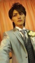 小崎隆弘 公式ブログ/おはようございます 画像1