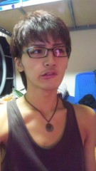 小崎隆弘 公式ブログ/今日から 画像1