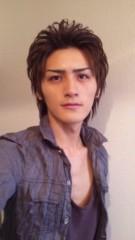 小崎隆弘 公式ブログ/さあ 画像1