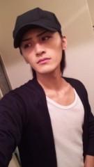 小崎隆弘 公式ブログ/この日記のコメわ返しません 画像3