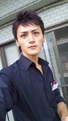 小崎隆弘 公式ブログ/お久ぶりです(´・ω・`)/ 画像1