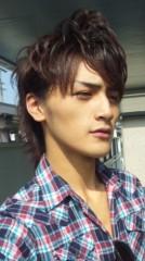 小崎隆弘 公式ブログ/今日わメチャクチャ暑いですね(;・ω・)/ 画像3