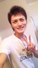 小崎隆弘 公式ブログ/おはようございます(・∀・)/ 画像1