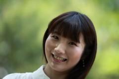 優乃穂 公式ブログ/ぉやすみ☆ミ 画像2