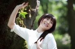 優乃穂 公式ブログ/〜はつっ! 画像2
