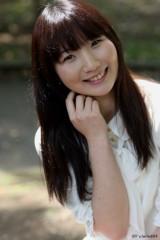 優乃穂 公式ブログ/明日は 画像1