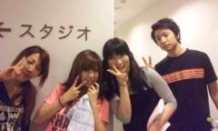 優乃穂 公式ブログ/2011-03-04 19:25:59 画像3