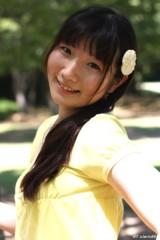優乃穂 公式ブログ/〜あとは祈るのみ…part 4 画像1