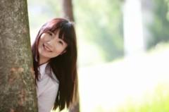 優乃穂 公式ブログ/お泊まり♪ 画像1