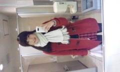 優乃穂 公式ブログ/ボイトレ♪ 画像3