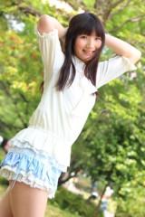 優乃穂 公式ブログ/生まれる。 画像2
